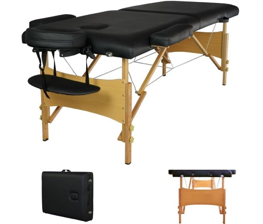 Best Massage Table