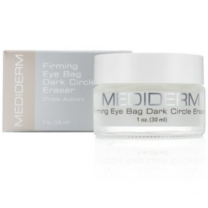 MediDerm Dark Circles Treatment Cream