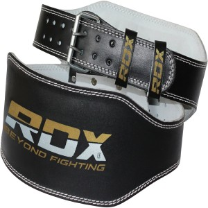 best weight lifting belt for squats