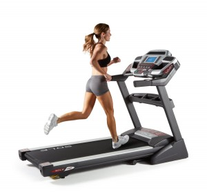 Sole F80 Treadmill Reviews