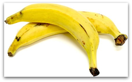 how to cook plantains