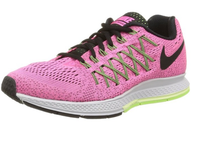 Nike Women's Air Zoom Pegasus 32