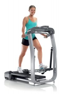 Bowflex Treadclimber TC10 Reviews