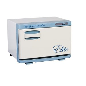 Elite Hot Towel Cabinet - Mini