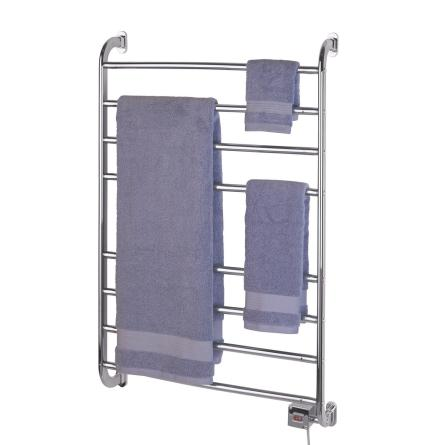 Best Towel Warmer Reviews