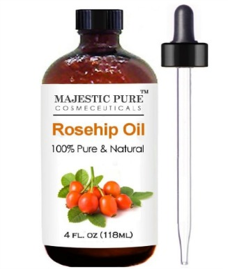 Majestic Pure Cosmeceuticals Essential Oils Reviews