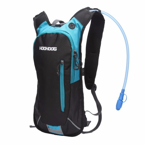 running hydration pack reviews