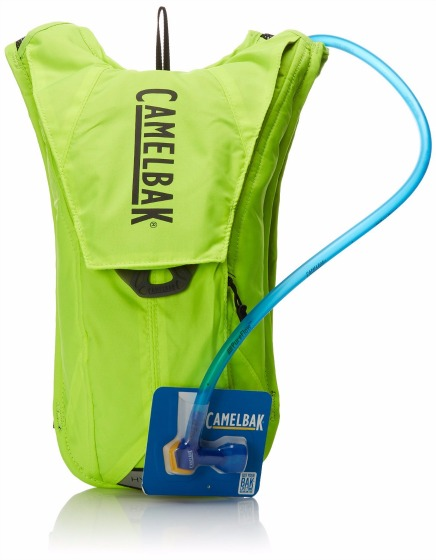 Best Hydration Packs for the Outdoor