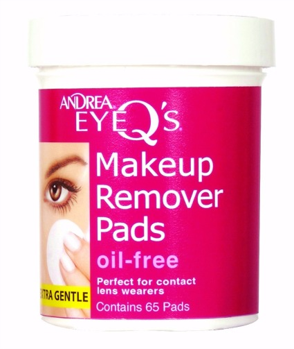 Which Brand is the Best Makeup Remover Wipe