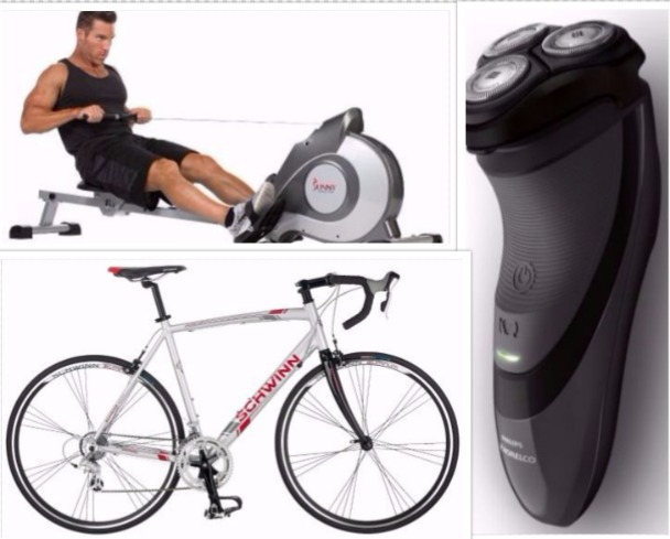 Best Gifts for Men in Your Life that Will Convey How You Feel About Them