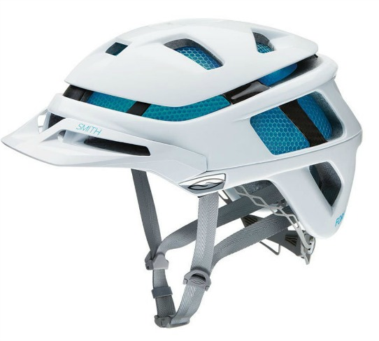 What is the Best Bike Helmet for Mountain Biking