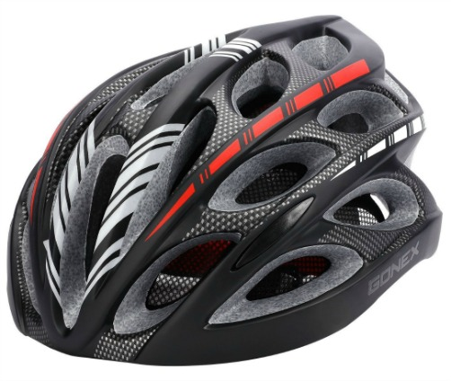 Mountain Bike Helmet Reviews