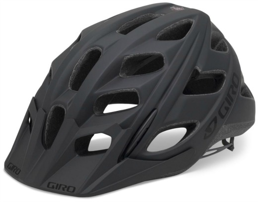 Giro Hex Mountain Bike Helmet Review
