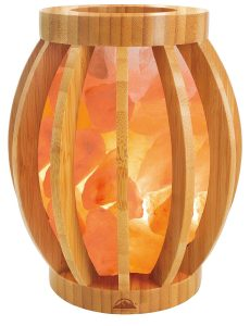 Which of the WBM Himalayan Salt Lamp is Right for You