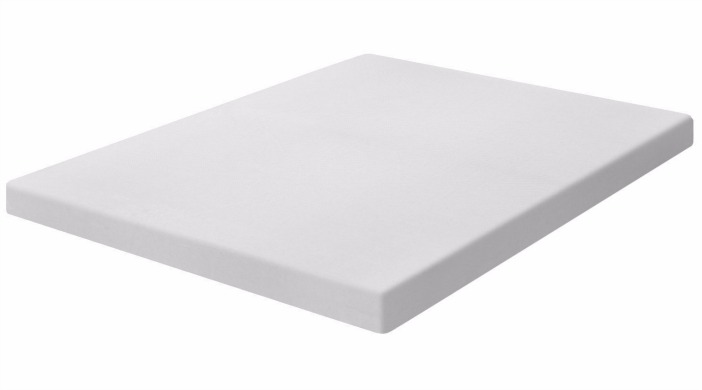 Best Price Mattress 4-Inch Memory Foam Mattress Topper Review